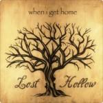 LostHollow_WhenIGetHomeEP1